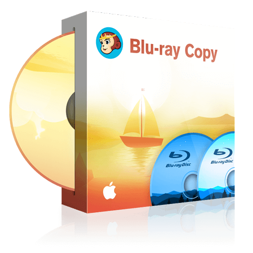 blu ray copy for mac
