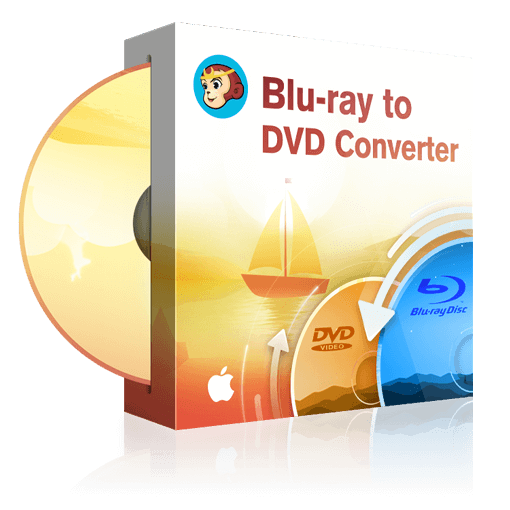 blu ray to dvd converter for mac