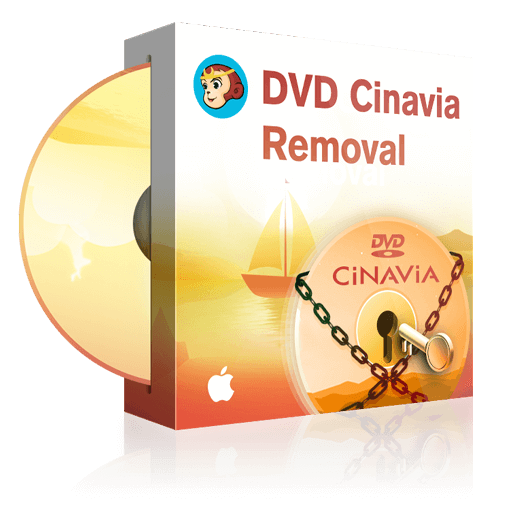 dvd cinavia removal for mac