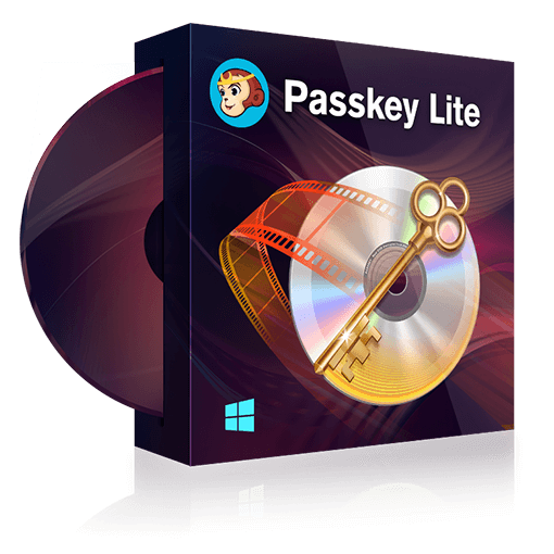Download DVDFab Passkey Lite 9 3 5 0 - WWW TWEAKNESS NET -