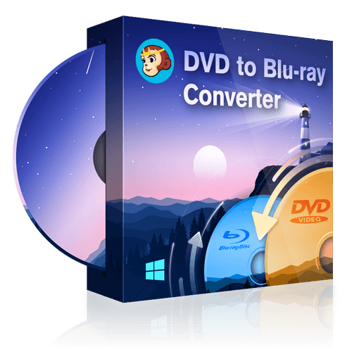 dvd to blu ray converter