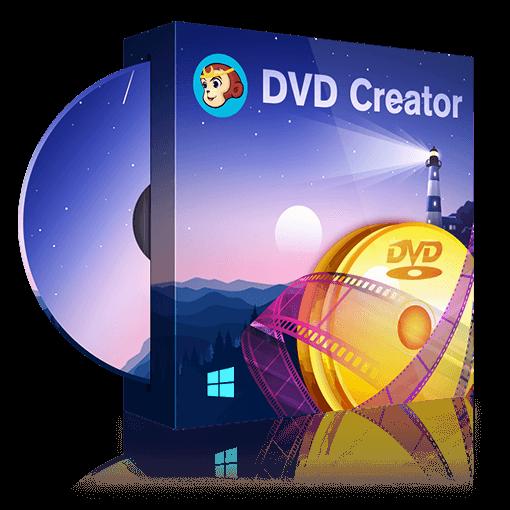 Catch A Christmas Star Dvd.The Best Dvd Creator Dvd Maker Helps To Make Dvd Discs