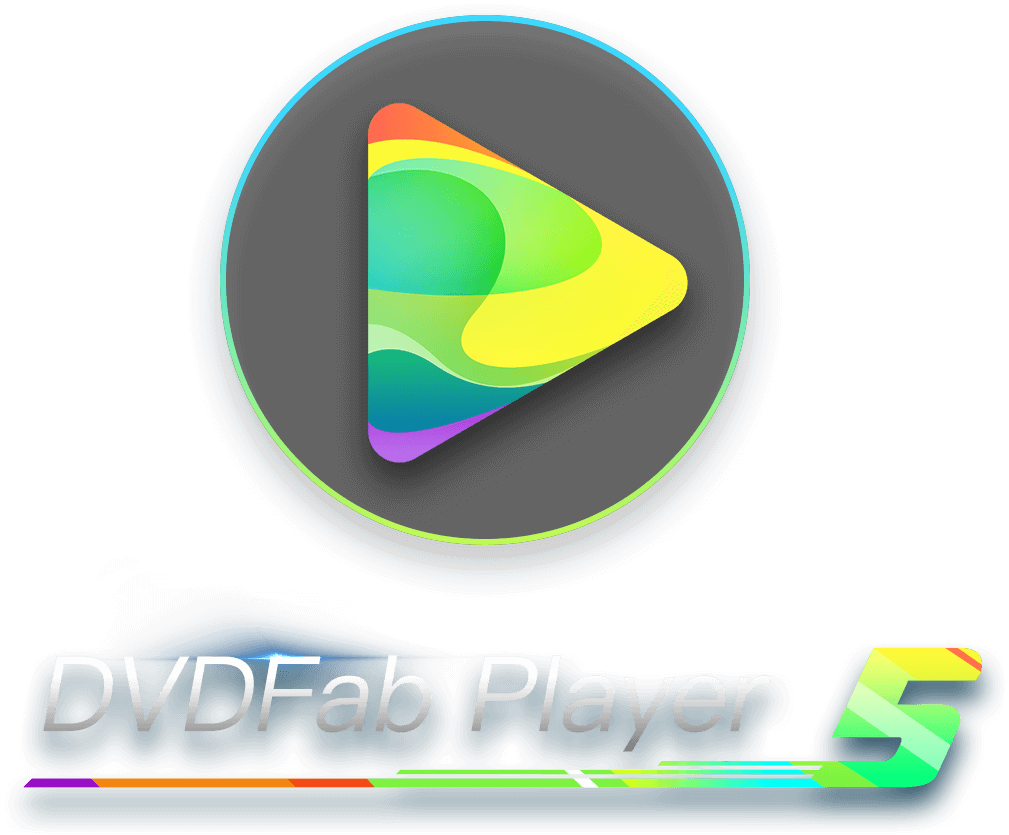 DVDFab Player 5 | World's best 4K Ultra HD Blu-ray media