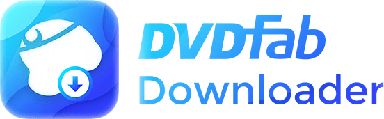 YouTube to MP3 music downloader   Facebook video downloader